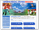 スポーツ法務事務所 SPORTS REGAL UNITED REGISTA